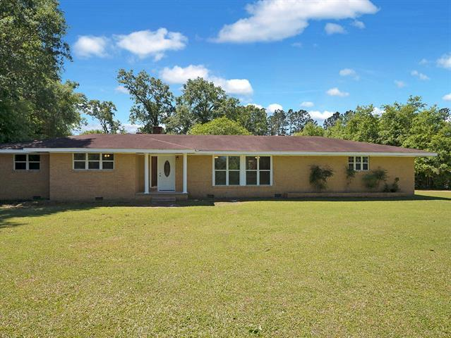 504 Manning Drive, Franklinton, LA 70438 (MLS #2201390) :: The Sibley Group