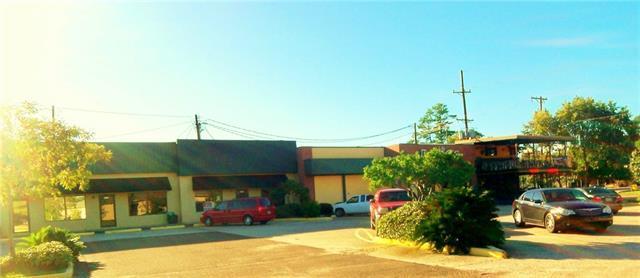1361 Englewood Drive, Slidell, LA 70458 (MLS #2201404) :: Amanda Miller Realty