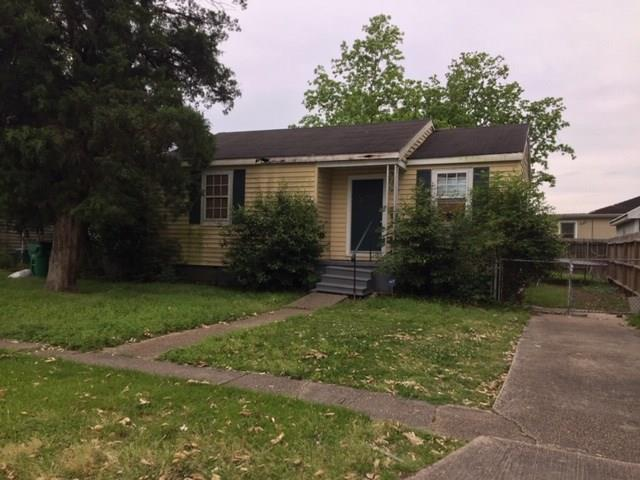 7912 Richard Street, Metairie, LA 70003 (MLS #2201448) :: Amanda Miller Realty