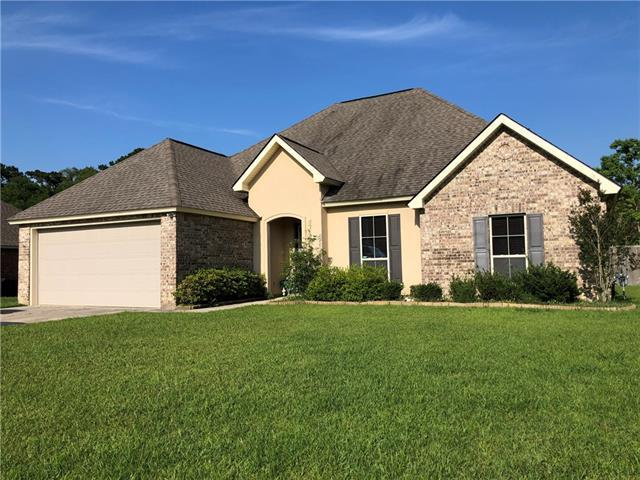 118 Palm Beach Boulevard, Madisonville, LA 70447 (MLS #2201452) :: Turner Real Estate Group