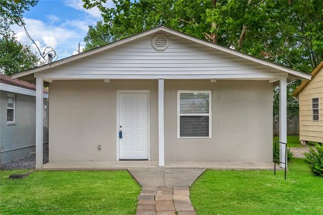 622 Dutch Alley, Covington, LA 70433 (MLS #2201562) :: Turner Real Estate Group