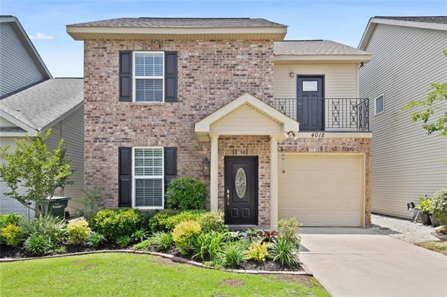 4012 Jonathon Lane, Covington, LA 70433 (MLS #2201579) :: Inhab Real Estate
