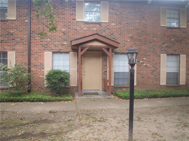 1725 Newport Place #5, Kenner, LA 70065 (MLS #2201818) :: Amanda Miller Realty
