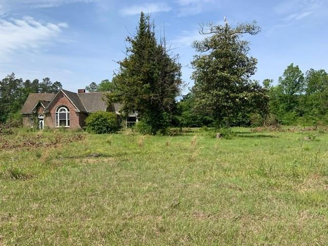 52069 Highway 51 - Photo 1