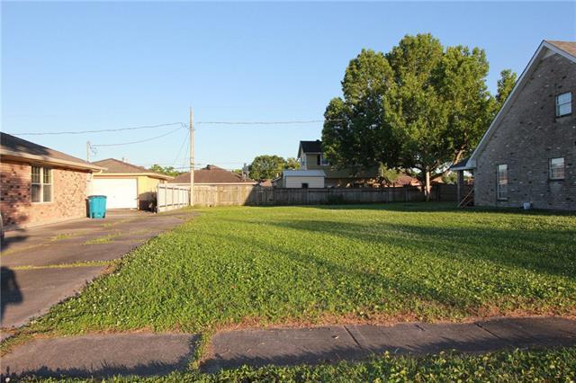 2809 Marquez Street, Meraux, LA 70075 (MLS #2201887) :: Amanda Miller Realty