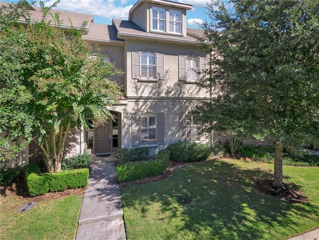 1203 Rue Degas, Mandeville, LA 70471 (MLS #2201911) :: Turner Real Estate Group