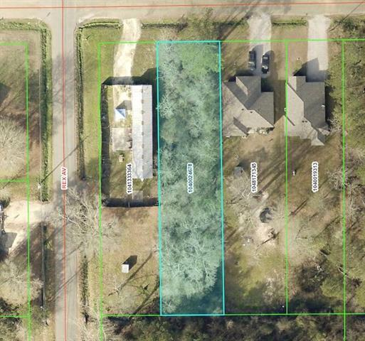 Lot 223 Poe Street, Madisonville, LA 70447 (MLS #2201941) :: Turner Real Estate Group