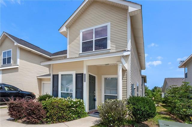 3040 Dundee Loop South Loop, Abita Springs, LA 70420 (MLS #2201993) :: Inhab Real Estate