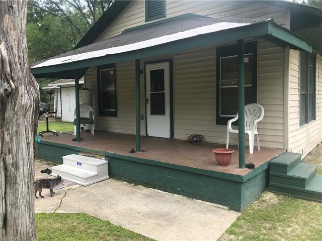 708 E Louisiana Street, Hammond, LA 70403 (MLS #2202088) :: Turner Real Estate Group