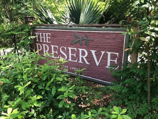 36 Preserve Lane, Mandeville, LA 70471 (MLS #2202115) :: Turner Real Estate Group