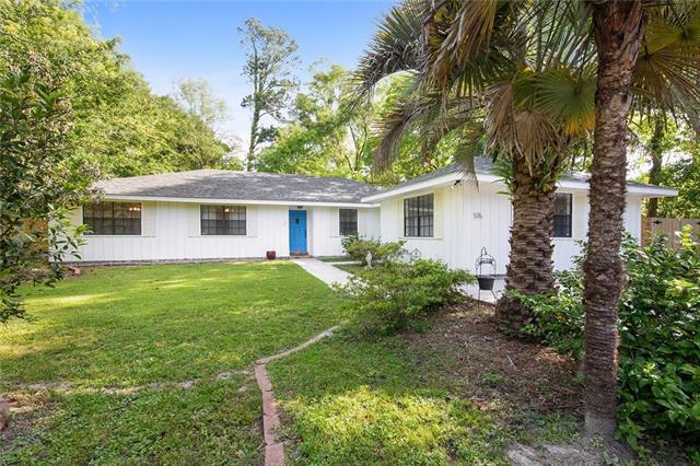 535 Copal Street, Mandeville, LA 70448 (MLS #2202159) :: Inhab Real Estate