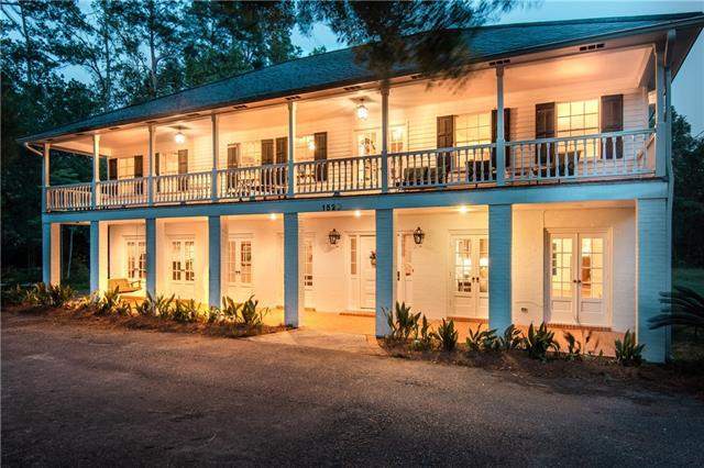 1520 S Jahncke Avenue, Covington, LA 70433 (MLS #2202284) :: Turner Real Estate Group