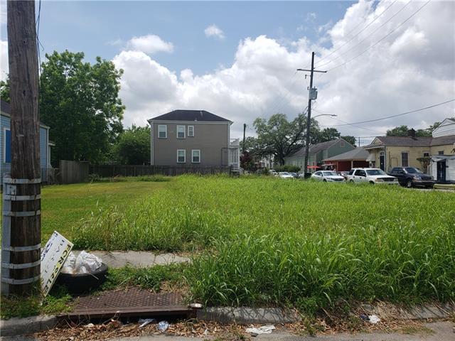 2728 Fourth Street, New Orleans, LA 70113 (MLS #2202421) :: Crescent City Living LLC