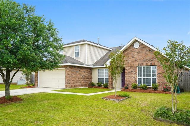 704 Simpson Way, Covington, LA 70435 (MLS #2202492) :: Inhab Real Estate