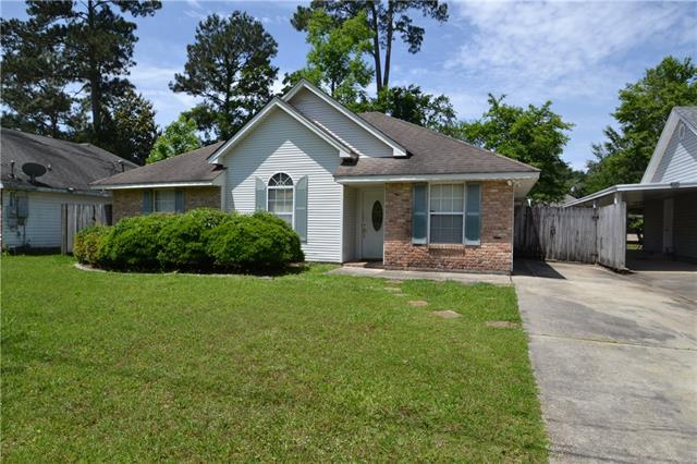 70373 7TH Street, Covington, LA 70433 (MLS #2202558) :: The Sibley Group