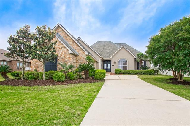 1291 Cutter Cove, Slidell, LA 70458 (MLS #2202573) :: The Sibley Group