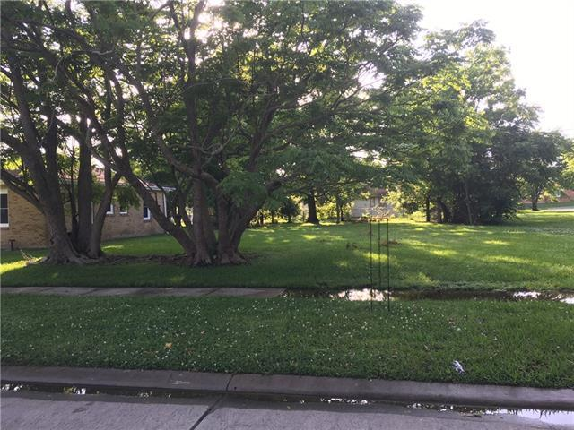 62 Jones Drive, Chalmette, LA 70043 (MLS #2202604) :: The Sibley Group