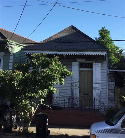 2021 Royal Street, New Orleans, LA 70116 (MLS #2202626) :: Crescent City Living LLC