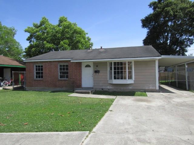 108 Helen Drive, Avondale, LA 70094 (MLS #2202839) :: Watermark Realty LLC