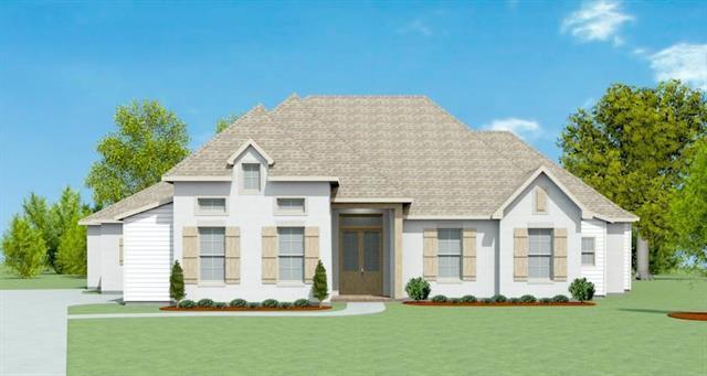 3008 Hidden Cove Lane, Madisonville, LA 70447 (MLS #2202917) :: Turner Real Estate Group