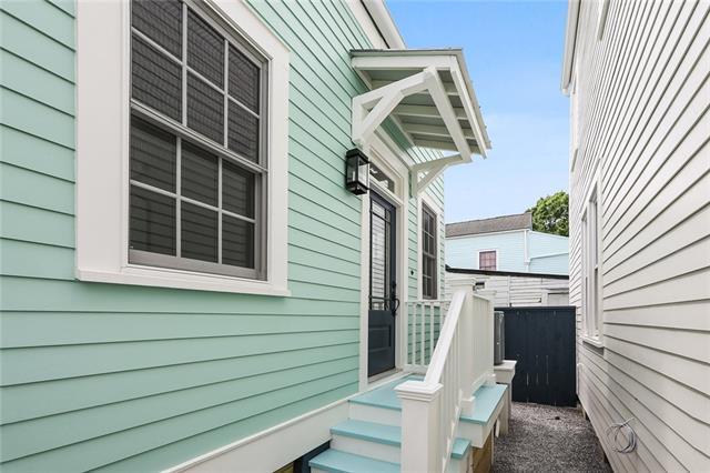 3722 Royal Street #3722, New Orleans, LA 70117 (MLS #2203447) :: Inhab Real Estate
