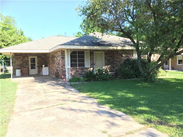 324 Barton Avenue, Luling, LA 70070 (MLS #2203701) :: Crescent City Living LLC
