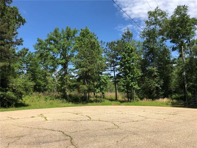 Lot 116 Cobblestone Drive, Folsom, LA 70437 (MLS #2203748) :: Crescent City Living LLC