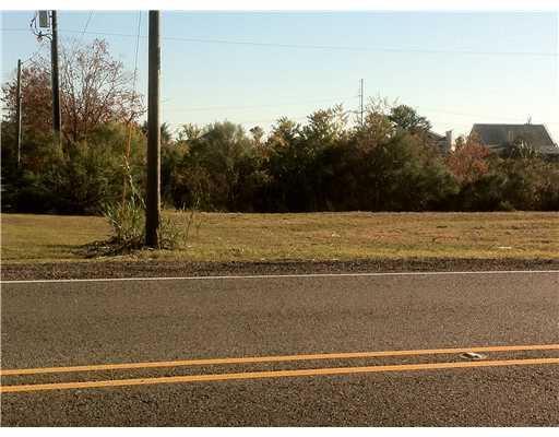 Pontchartrain Drive, Slidell, LA 70458 (MLS #2203772) :: The Sibley Group