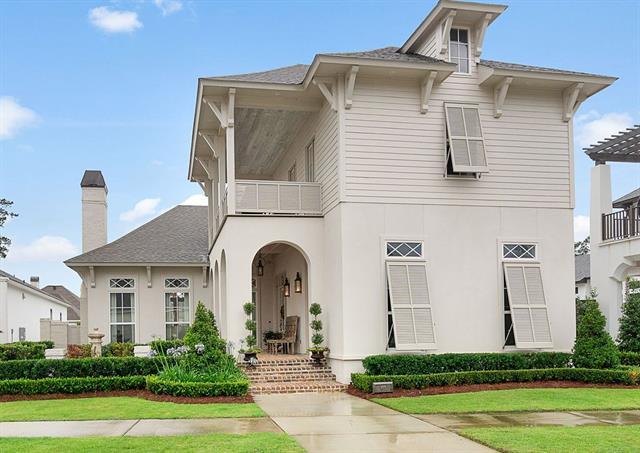149 Poplar Grove Lane, Covington, LA 70433 (MLS #2203806) :: Amanda Miller Realty