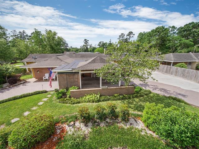 1350 Old Settlers Road, Bogalusa, LA 70427 (MLS #2203837) :: Turner Real Estate Group