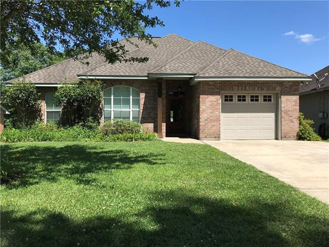 1510 5TH Street, Slidell, LA 70458 (MLS #2203854) :: The Sibley Group