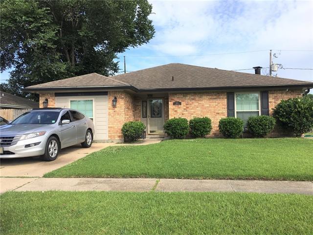 2821 Cambridge Drive, La Place, LA 70068 (MLS #2203873) :: Inhab Real Estate
