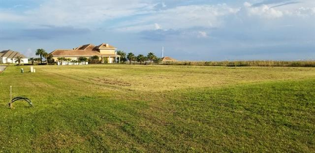 Lot 58 Lakeshore Boulevard, Slidell, LA 70461 (MLS #2203879) :: Turner Real Estate Group