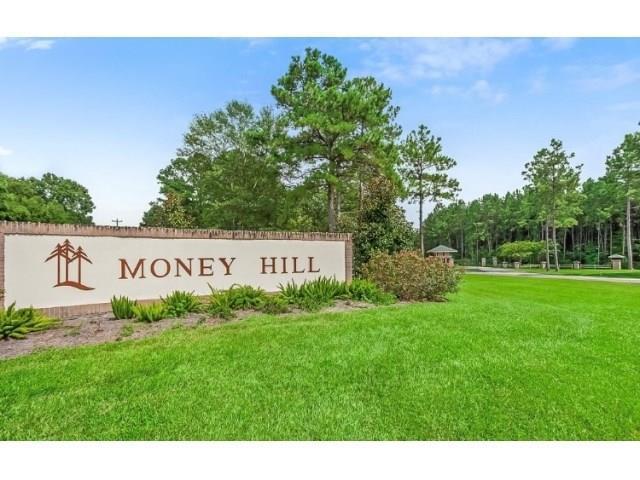 463 Trailhead Drive, Abita Springs, LA 70420 (MLS #2203920) :: Turner Real Estate Group