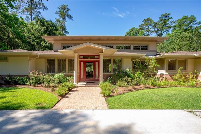 377 Black River Drive, Madisonville, LA 70447 (MLS #2203928) :: Turner Real Estate Group