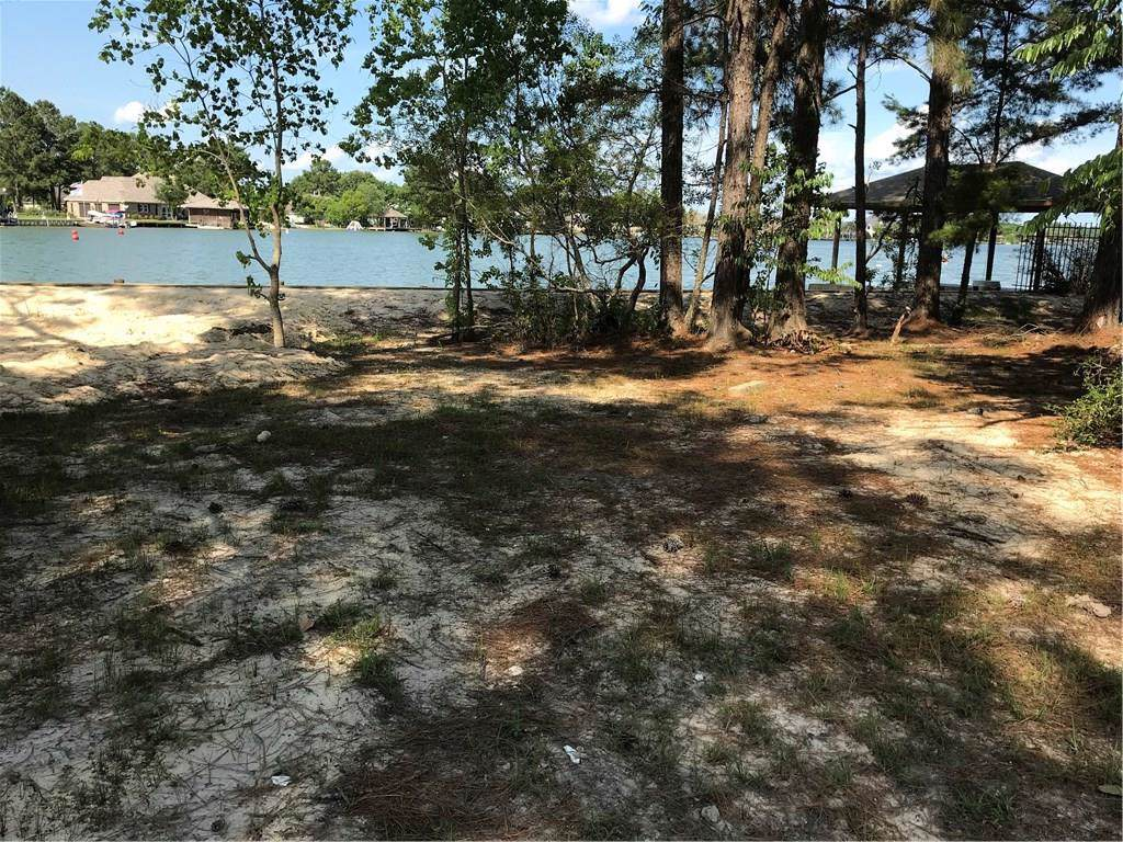 Riverlake Drive, Covington, LA 70435 (MLS #2203963) :: Turner Real Estate Group
