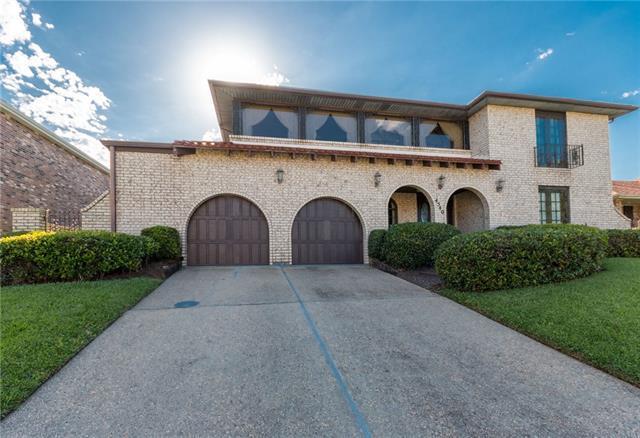 4540 Alba Road, New Orleans, LA 70129 (MLS #2204236) :: Inhab Real Estate