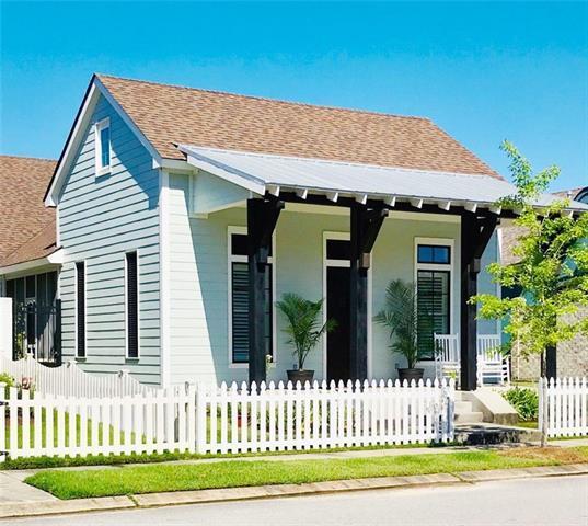903 Beauregard Parkway, Covington, LA 70433 (MLS #2204251) :: Amanda Miller Realty