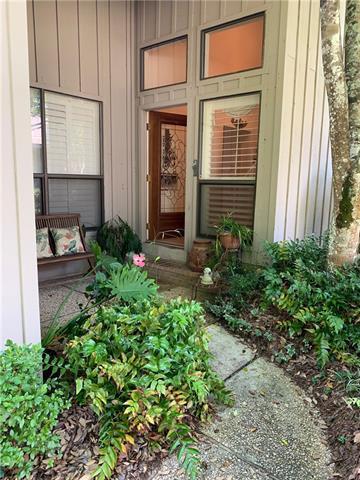 113 Grand Cheniere Drive #113, Mandeville, LA 70471 (MLS #2204274) :: The Sibley Group