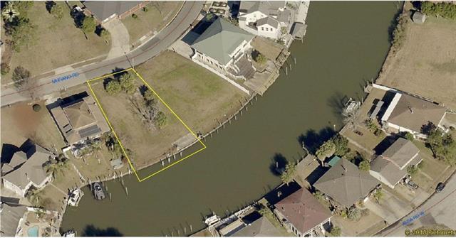 4341 Murano Road, New Orleans, LA 70129 (MLS #2204359) :: Watermark Realty LLC