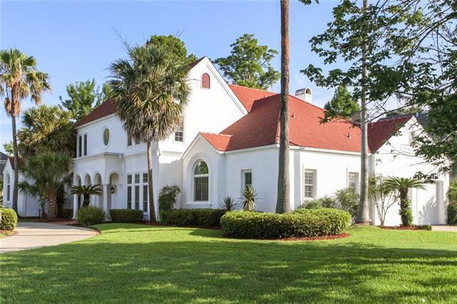 72 English Turn Drive, New Orleans, LA 70131 (MLS #2204368) :: Watermark Realty LLC