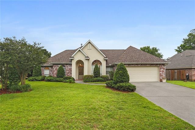 862 Avenue Louis Quatroze Street, Covington, LA 70433 (MLS #2204375) :: Inhab Real Estate