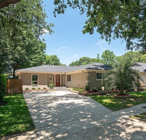 2508 Judith Street, Metairie, LA 70003 (MLS #2204530) :: Turner Real Estate Group