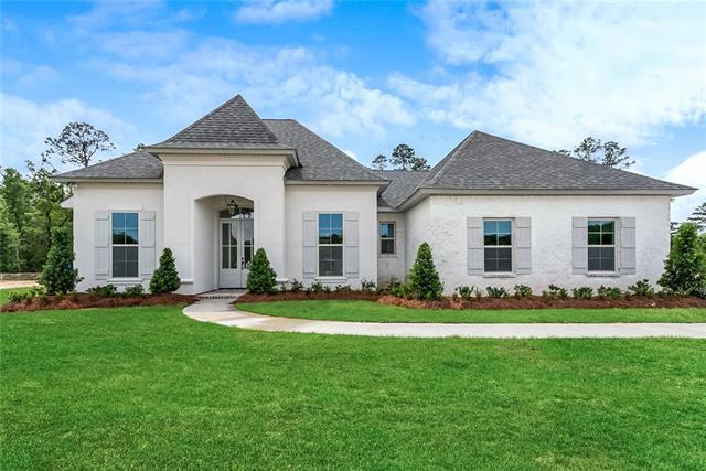 551 Camden Park Drive, Covington, LA 70435 (MLS #2204558) :: Inhab Real Estate