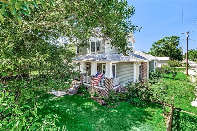 450 Maine Avenue, Slidell, LA 70458 (MLS #2204562) :: Inhab Real Estate