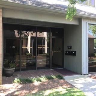 5001 Hwy 190 Service Road D-2-3, Covington, LA 70433 (MLS #2204568) :: Turner Real Estate Group