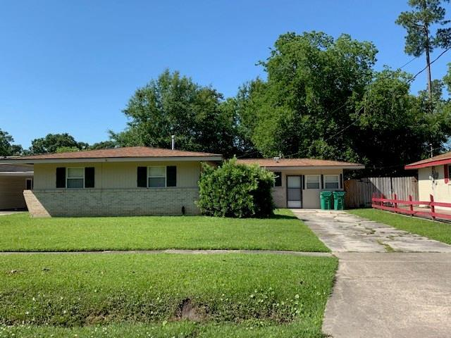 421 Cumberland Drive, Slidell, LA 70458 (MLS #2204569) :: Turner Real Estate Group