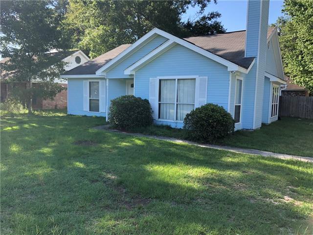 18019 Wedgewood Drive, Hammond, LA 70403 (MLS #2204616) :: Amanda Miller Realty