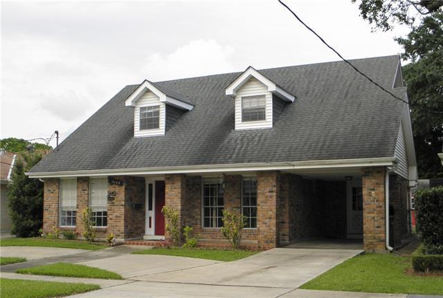 3009 Metairie Court, Metairie, LA 70002 (MLS #2204628) :: Turner Real Estate Group