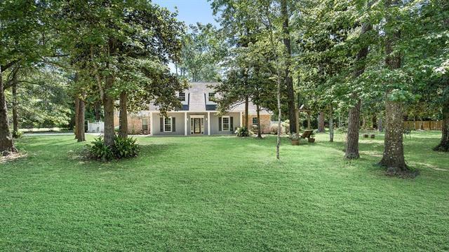 24334 Cane Bayou Lane, Lacombe, LA 70445 (MLS #2204653) :: Turner Real Estate Group